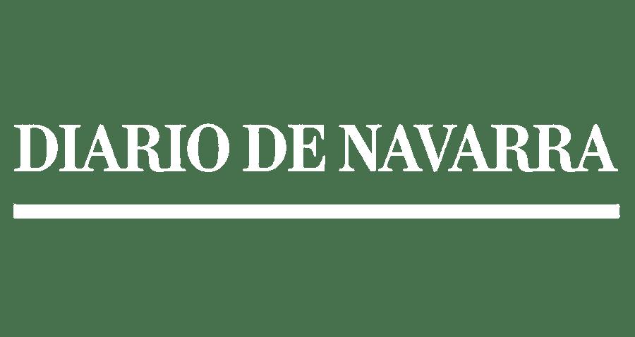 Padresformados.es archivo: diarioblanco 1