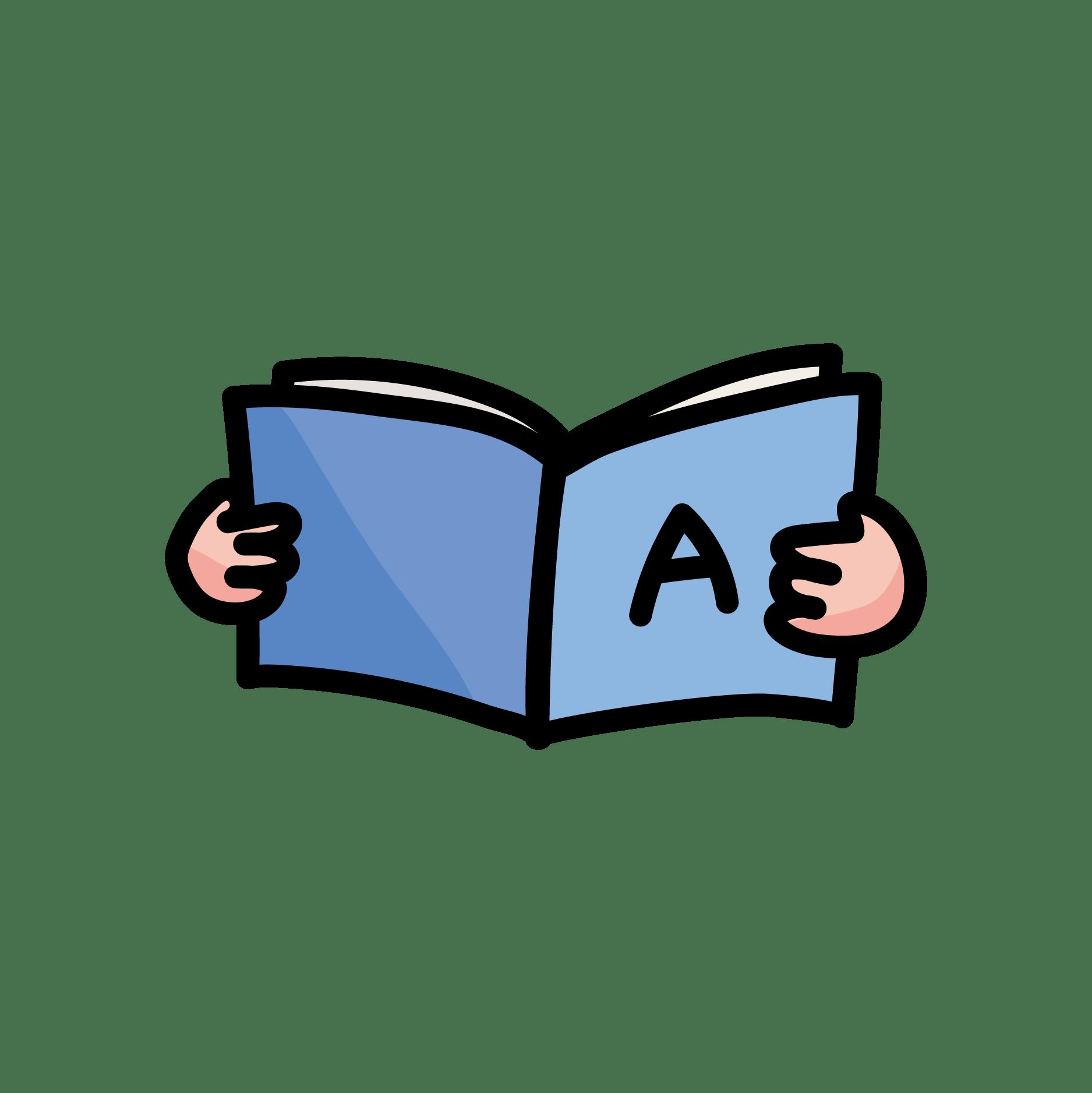 Padresformados.es archivo: libreria