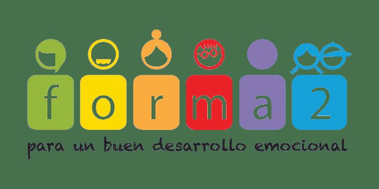 Padres Formados Logo
