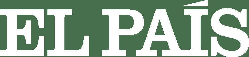 Padresformados.es archivo: pais.bblanco