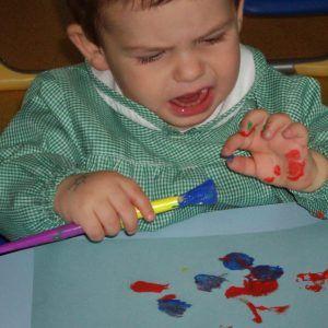 pintura.educacion