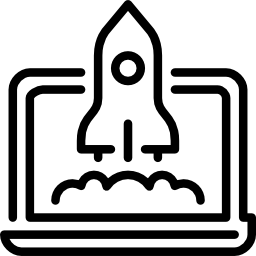 Padresformados.es archivo: startup 1