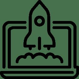 Padresformados.es archivo: startup