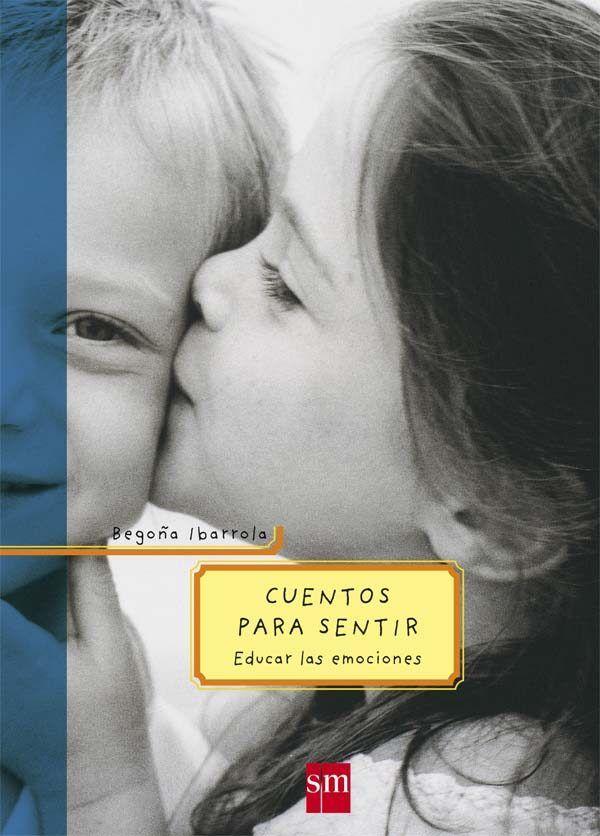 Padresformados.es archivo: Cuentos para sentir 1