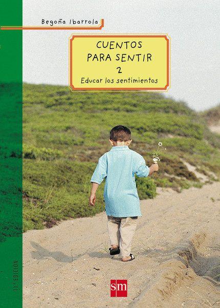 Padresformados.es archivo: Cuentos para sentir 2