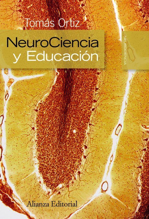 Padresformados.es archivo: NEUROCIENCIA Y EDUCACION
