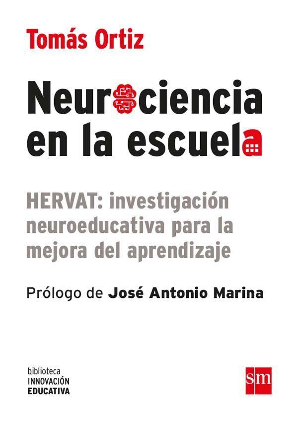 Padresformados.es archivo: Neurociencia en la escuela