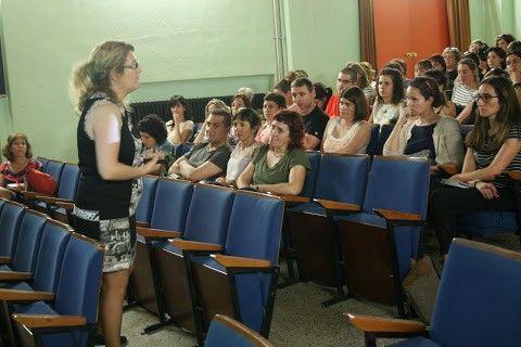 conferencias.padres.formados