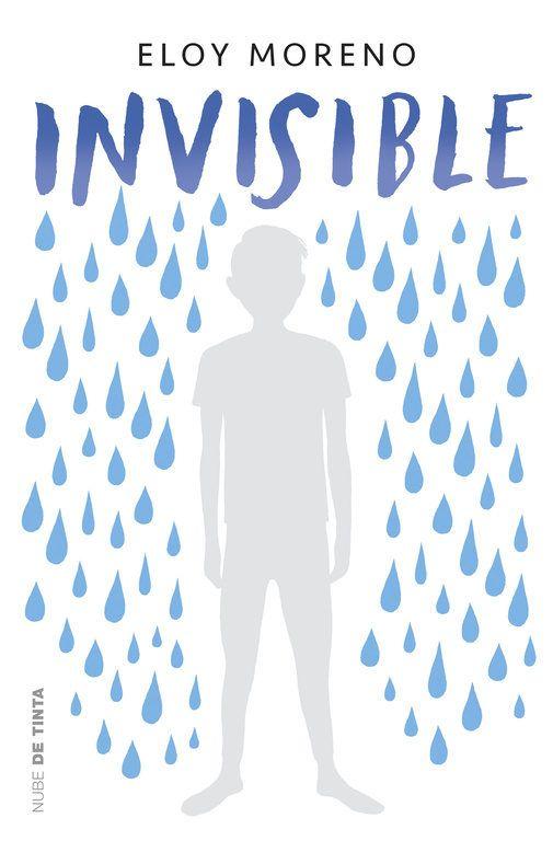 Padresformados.es archivo: invisible