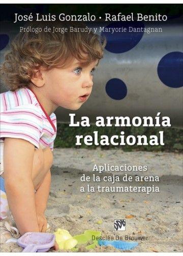 Padresformados.es archivo: la armonia relacional