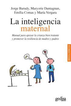 Padresformados.es archivo: la inteligencia maternal