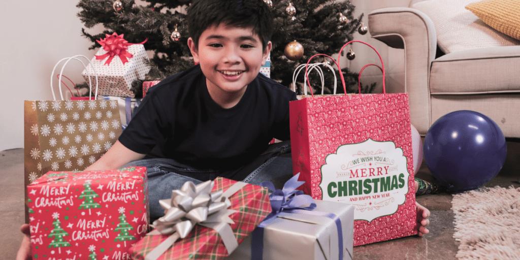 los-regalos-son-para-los-ninos-no-para-los-ninos-buenos