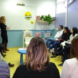 leticia_garces_larrea
