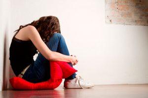 Padresformados.es archivo: depresion2