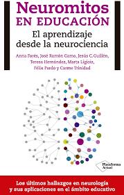 Neuromitos en la educacion