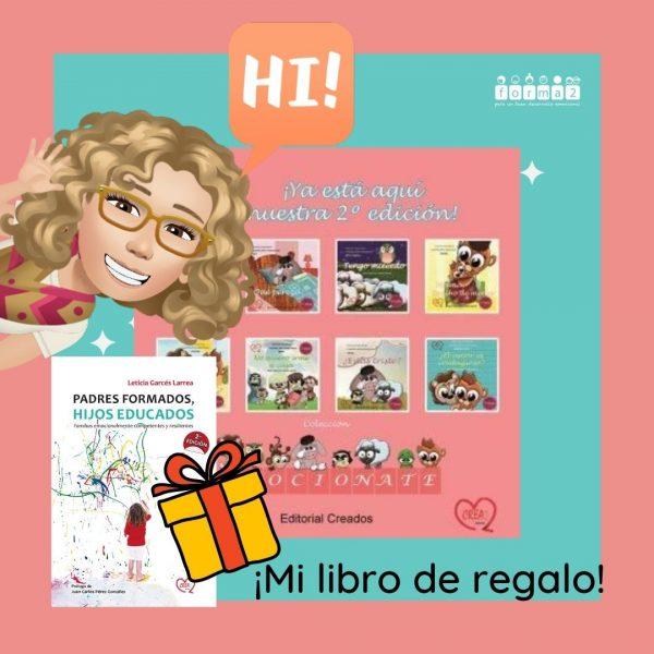 Padresformados.es archivo: PACK PROMOCION e1628616655311