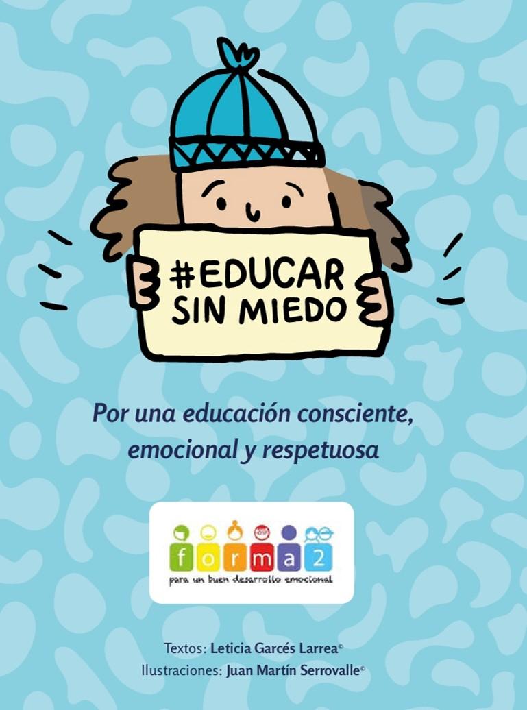 Padresformados.es archivo: Imagen2