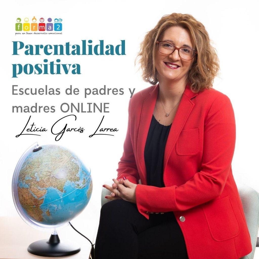 Padresformados.es archivo: PUBLICIDAD INSTAGRAM 1