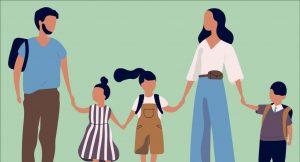 Padresformados.es archivo: educando hijos 1024x552 1