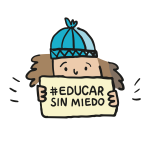 Padresformados.es archivo: Logo Alta 06 1