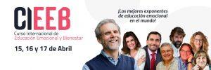 Padresformados.es archivo: bann page 02 2048x682 1