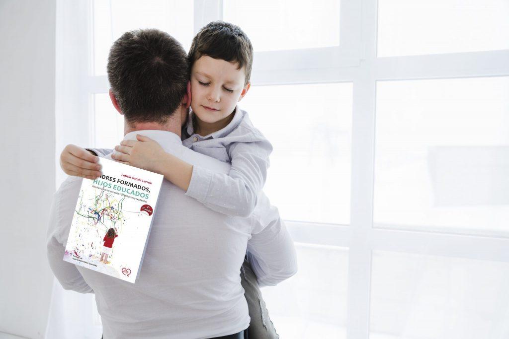 Padresformados.es archivo: padresformados1 scaled 1 1
