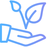 Padresformados.es archivo: icon G S.2