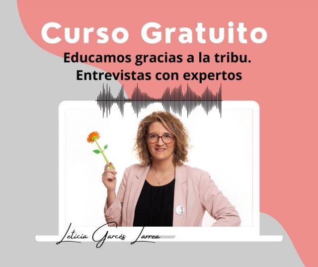 Padresformados.es archivo: Leticia Garces e1628616818584