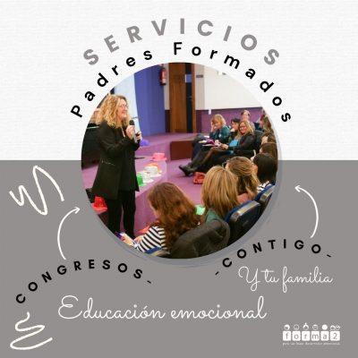 Padresformados.es archivo: 10 e1628616468604