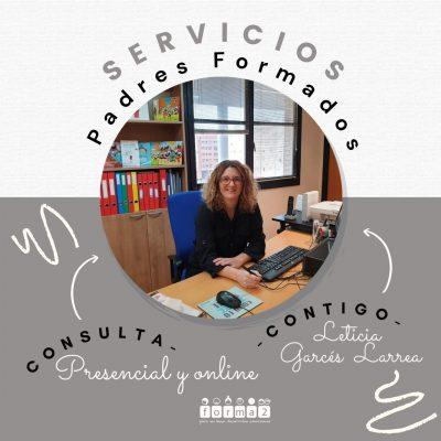 Padresformados.es archivo: 8 e1628616496714