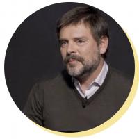 Jose_Ramon_Gamo_ponente