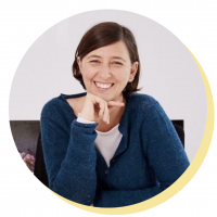 Lourdes-Tomas-Rubio_ponente