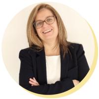 Maria_Jose_Mas_Salguero_ponente