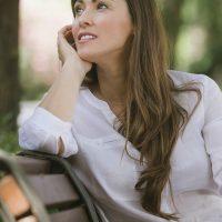 Natalia Sanchidrian (2)