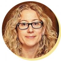 Olga _Barroso_ponente